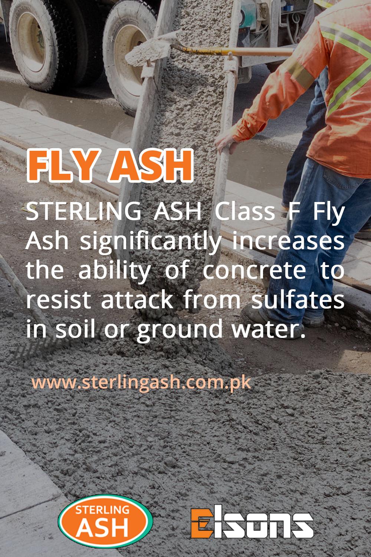 Fly Ash - Sterling Ash (11)