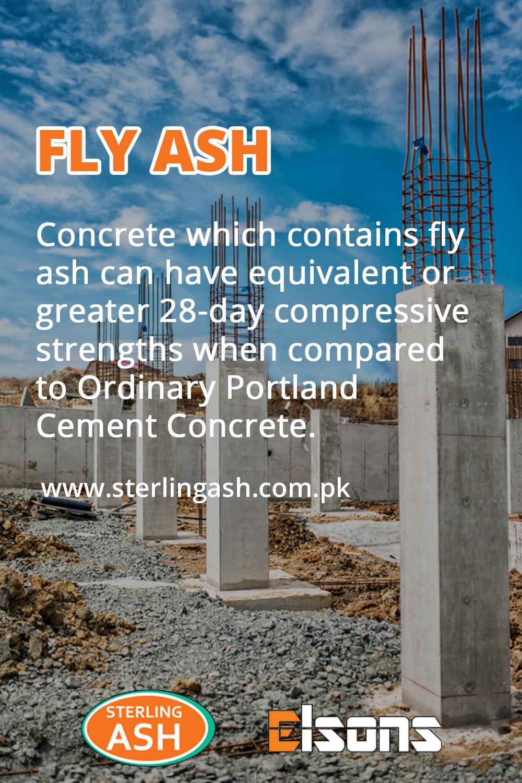 Fly Ash - Sterling Ash (12)