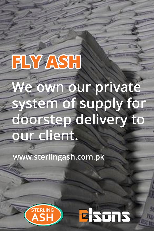 Fly Ash - Sterling Ash (15)