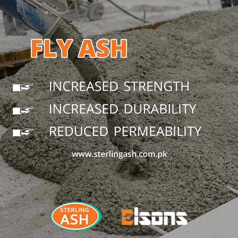 Fly Ash - Sterling Ash (16)