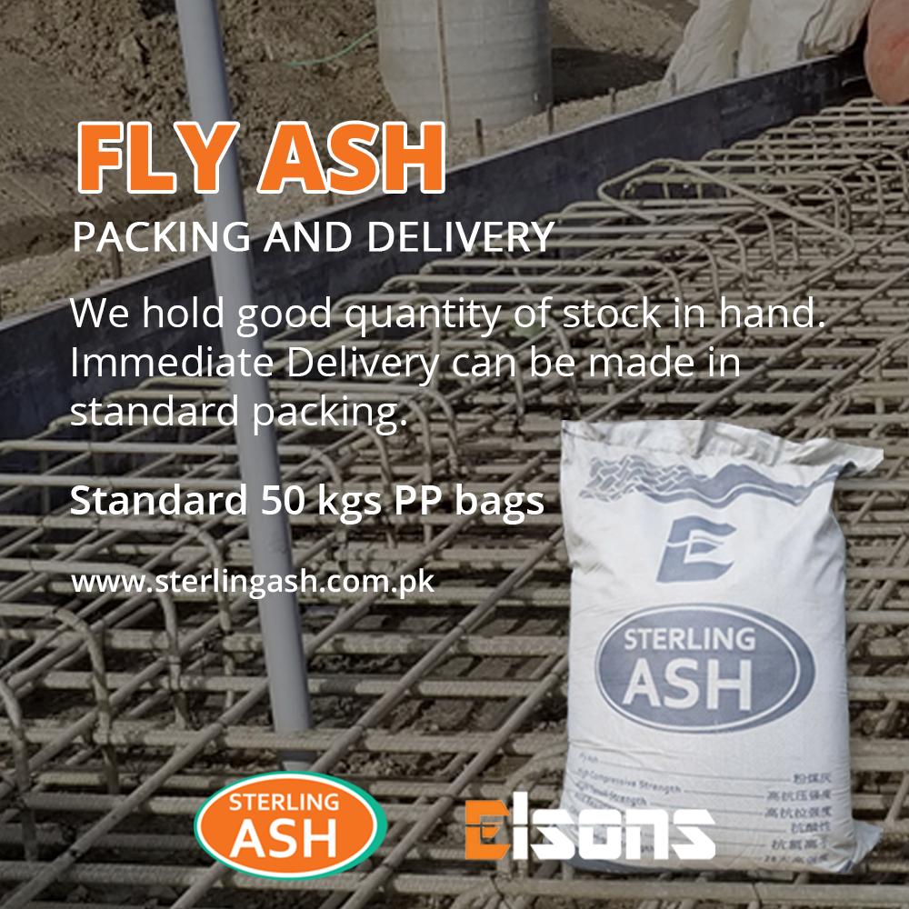 Fly Ash - Sterling Ash (17)