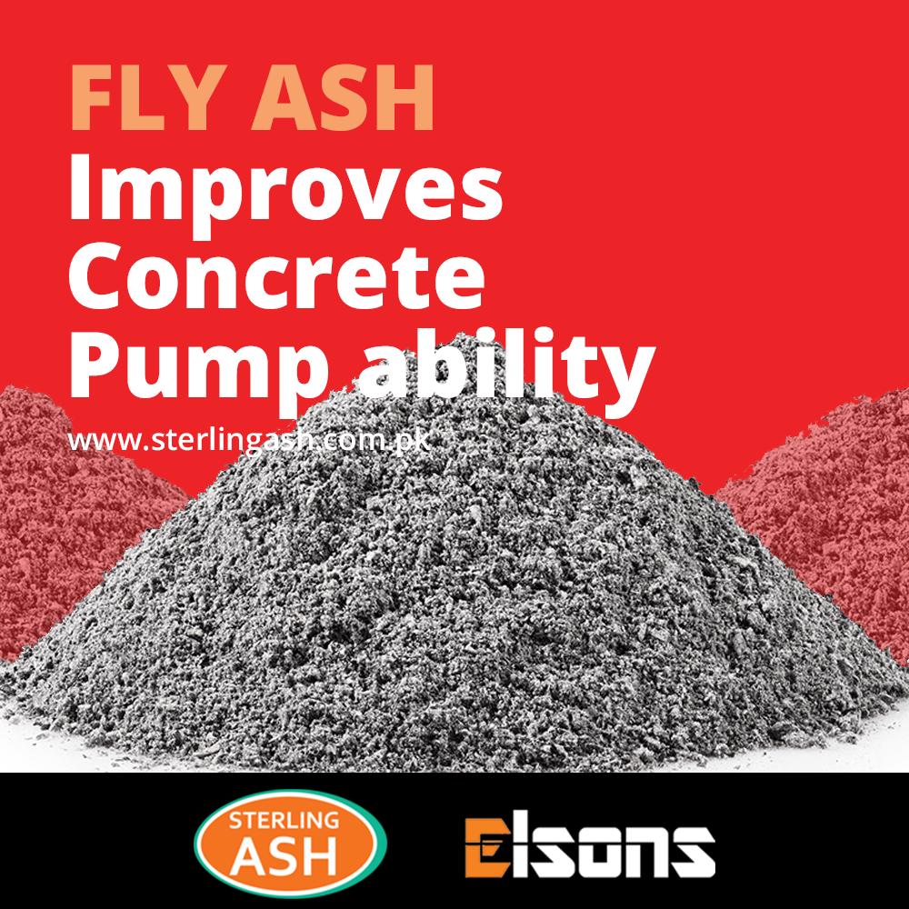 Fly Ash - Sterling Ash (2)