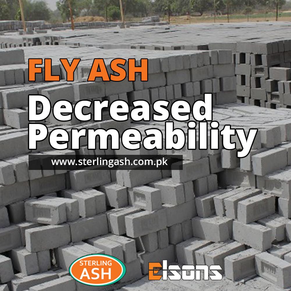 Fly Ash - Sterling Ash (3)