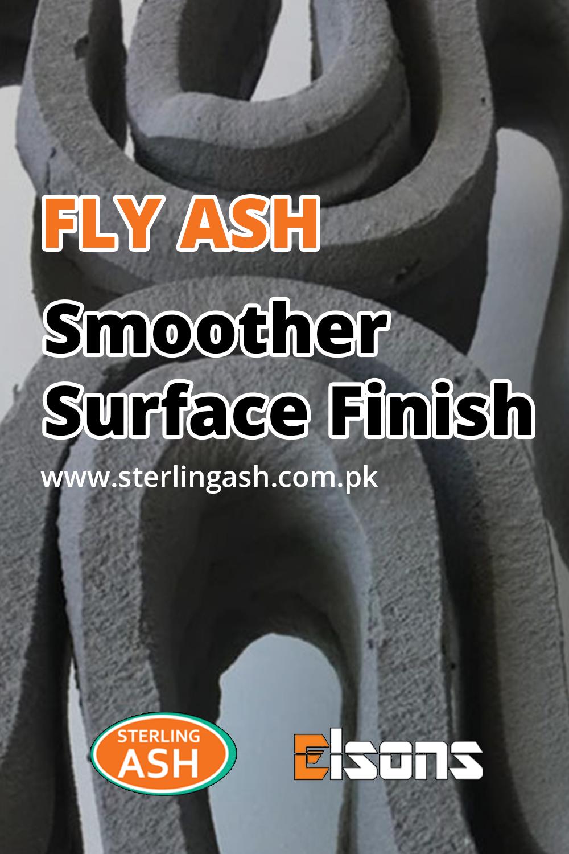 Fly Ash - Sterling Ash (4)
