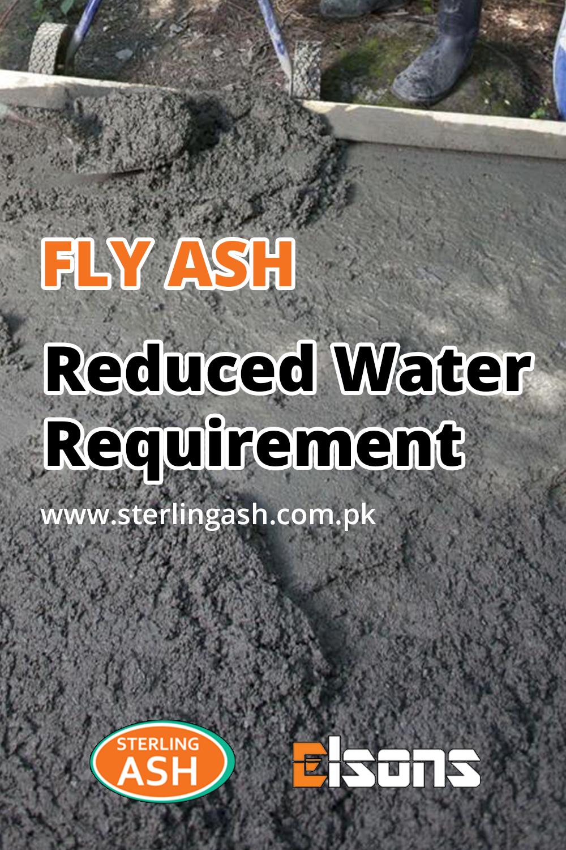 Fly Ash - Sterling Ash (5)