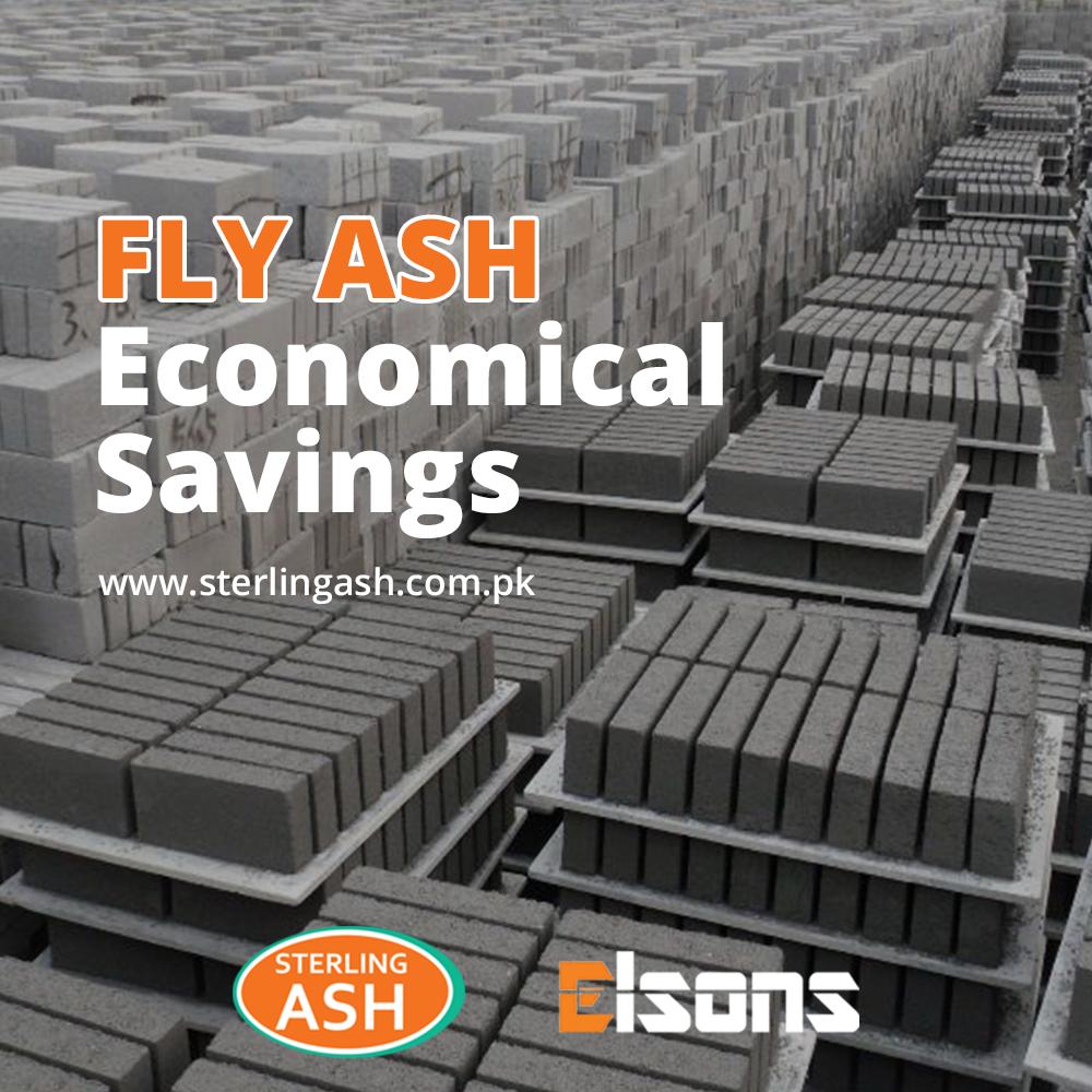 Fly Ash - Sterling Ash (6)