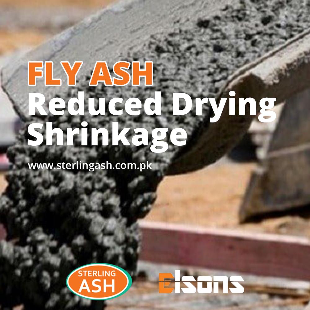 Fly Ash - Sterling Ash (7)