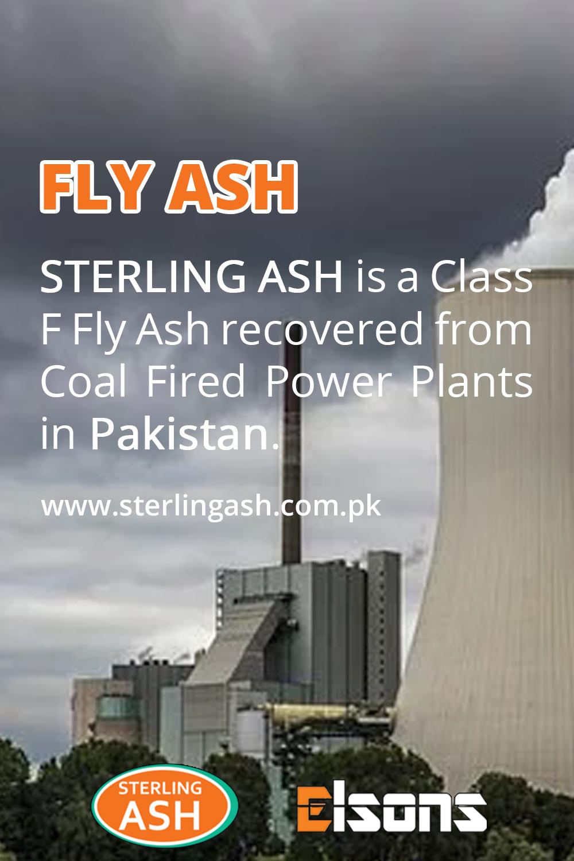 Fly Ash - Sterling Ash (9)